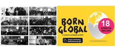 Born Global